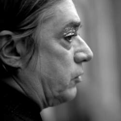 08/08/2020 : BLIXA BARGELD - 'The way we work is so…traditional'