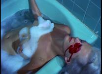 20/12/2014 : HERSCHELL GORDON LEWIS - Blood Feast