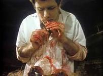 13/02/2015 : JOEL M. REED - Bloodsucking Freaks