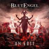 NEWS: Blutengel releases new album UN:GOT!