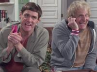 30/04/2015 : BOBBY & PETER FARRELLY - Dumb And Dumber To