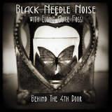 BLACK NEEDLE NOISE