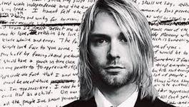 08/06/2015 : BRETT MORGEN - Cobain: Montage Of Heck