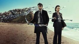 04/03/2015 :  - BROADCHURCH SEASON 1