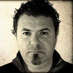 08/03/2015 : BRUNO SANFILIPPO - Inside Life