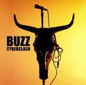17/05/2011 : BUZZ - I've always insisted on not having a French sound, even though 99% of the lyrics are in French…