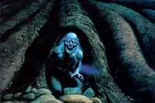 25/06/2014 : C. COURTNEY JOYNER - Lurking Fear