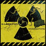 NEWS: C-Lekktor becomes radioactivity!