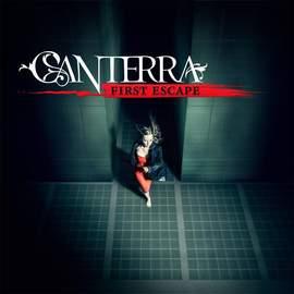 CANTERRA First Escape