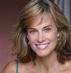 CATHERINE MARY STEWART (ACTRESS)