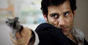 25/06/2014 : GUILLAUME CANET - Blood ties