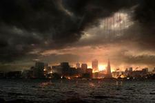 08/09/2014 : GARETH EDWARDS - Godzilla