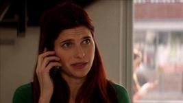 01/10/2014 : LAKE BELL - In A World