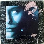 28/08/2015 : SEVREN NI-ARB (X-MARKS THE PEDWALK) - Ten Albums That Changed My Life