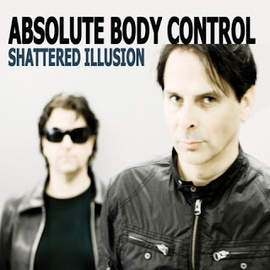 ABSOLUTE BODY CONTROL - Shattered Illusion