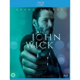 23/03/2015 : CHAD STAHELSKI & DAVID LEITCH - John Wick
