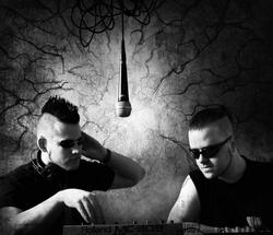 21/09/2013 : CHAINREACTOR - There is hardly another project besides Chainreactor which fulfills the fusion of hard techno with elements of dark electro and presents the most explosive mixture!