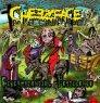 CHEEZFACE Circumstantial Pestilence
