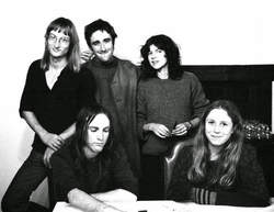 02/02/2020 : CHRIS CUTLER (HENRY COW) - 'We all shared a common concern with extending the vocabulary of rock...'
