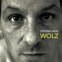 28/06/2013 : CHRISTIAN WOLZ - Celebrating 25 years of music
