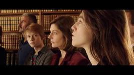 29/09/2014 : BENOIT JACQUOT - CINEMA: 3 Coeurs