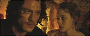 06/10/2014 : GARY SHORE - CINEMA: Dracula Untold