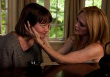 04/08/2014 : DAVID CRONENBERG - CINEMA: Maps To The Stars