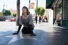04/08/2014 : DAVID CRONENBERG - CINEMA: Maps To The Stars