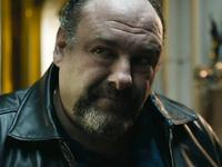 26/09/2014 : MICHAEL R. ROSKAM - CINEMA: The Drop