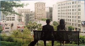 16/06/2014 : MARC WEBB - (500) Days Of Summer
