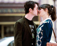 16/06/2014 : MARC WEBB - (500) Days Of Summer