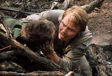 15/06/2014 : JOHN BOORMAN - Deliverance