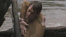 15/06/2014 : JOHN BOORMAN - Deliverance