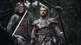 14/04/2015 : CLAUDIO FAH - Northmen - A Viking Saga