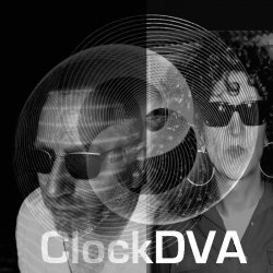 28/09/2011 : CLOCK DVA - The times I ignored my intuitive feelings are the ones where I made mistakes.