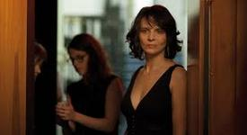 09/01/2015 : OLIVIER ASSAYAS - Clouds Of Sils Maria