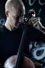 MAX LILJA