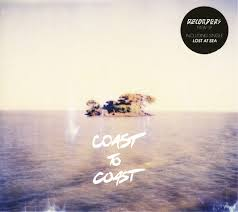 RECORDERS Coast To Coast