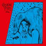 10/12/2016 : COCAINE PISS/SPLIT V/A - Cosmic Bullshit + Sex Weirdo's