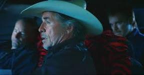 21/10/2014 : JIM MICKLE - Cold in July (FilmFest Ghent 2014)