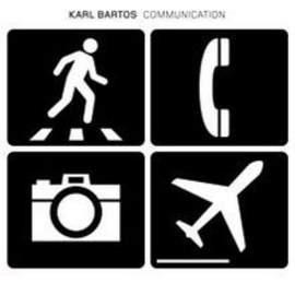 KARL BARTOS Communication