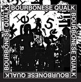 NEWS: Compilation from Bourbonese Qualk on Mannequin