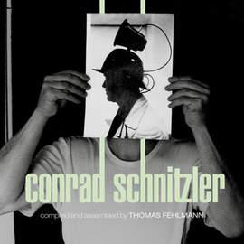 CONRAD SCHNITZLER KOLLECKTION 5