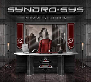 SYNDRO-SYS Corporation