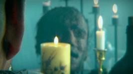 15/08/2014 : MARIAN DORA - Cannibal