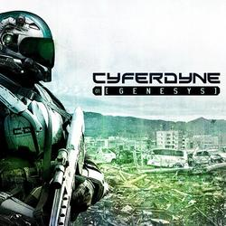 CYFERDYNE