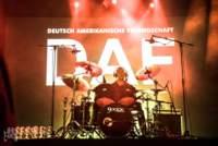 D.A.F. - W-Fest Amougies