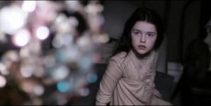 22/10/2014 : MARINA DE VAN - Dark Touch (FilmFest Ghent 2014)
