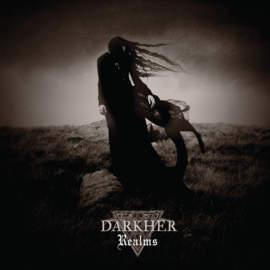 11/12/2016 : DARKHER - Realms