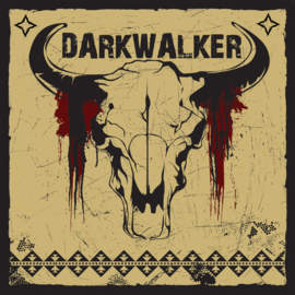 DARKWALKER The Wastelands